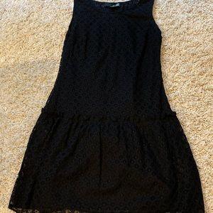 Moschino dress size 5